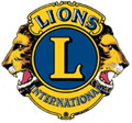 Pepperell Lions Club