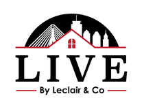 Leclair Real Estate