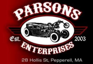Parsons Enterprises