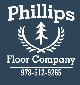 Phillips Floor Company